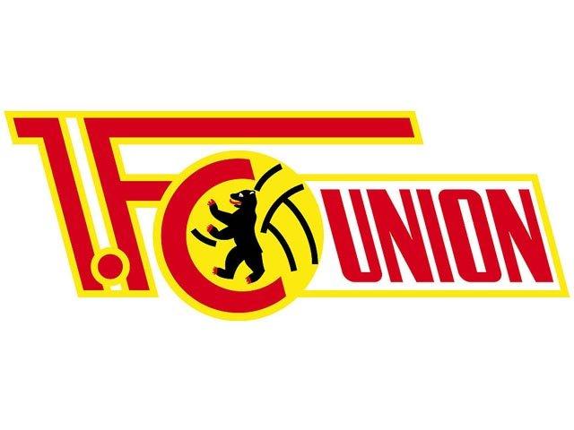 Union-Berlin
