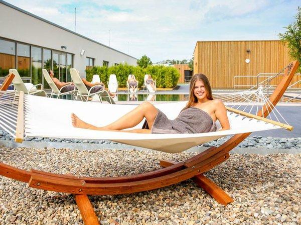 Blu Sport- und Freizeitbad