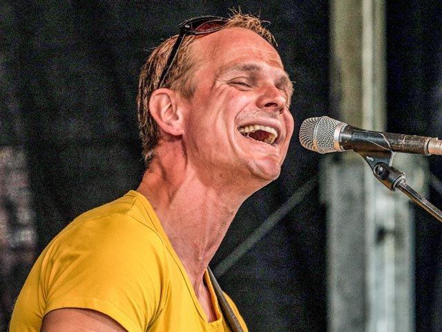 Ruben Wittchow