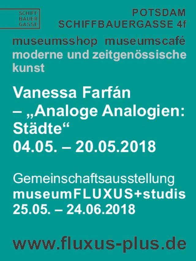 Fluxus_2018.05
