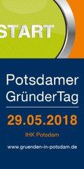 Gründertag_2018.05