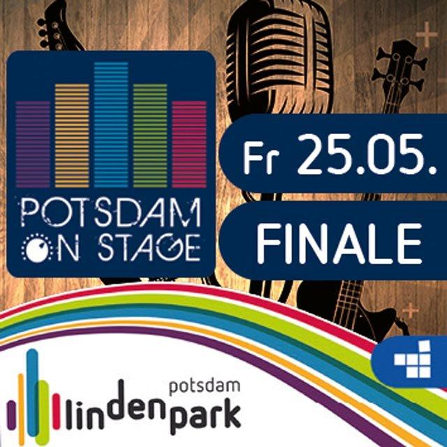 Lindenpark_PoS_2018.05