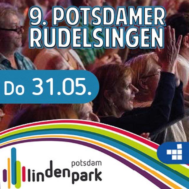 Lindenpark_Rudelsingen_2018.05