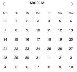 Terminkalender_2018.05
