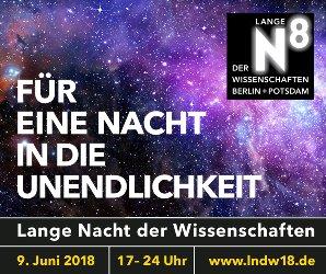 Lange Nacht der Wissenschaften_05.2018