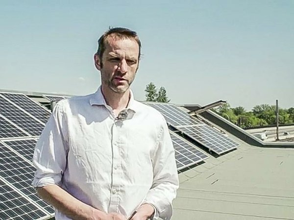 Potsdamer Klimapreis