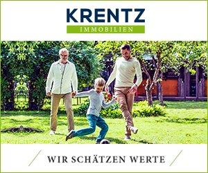 Krentz_WM_2018.06_Banner