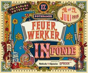 Volkspark-Feuerwerkersinfonie-2018.07.21-Banner