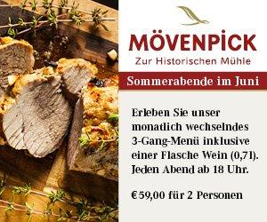 Moevenpick-2018.06-Banner