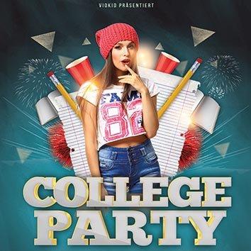 Waschhaus-2018.06.16-1sp-College-Party