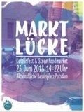 Marktlücke-2018.06.23-1sp
