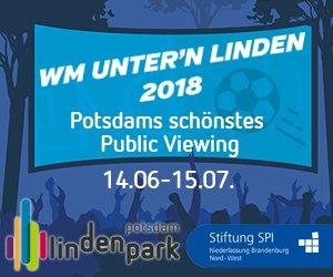 2018-06.Lindenpark-WM