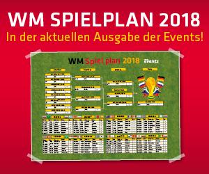 WM-Spielplan-Eigenwerbung-2018.06