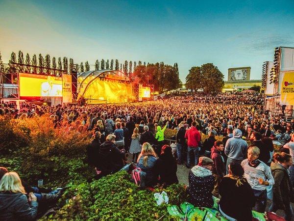 IFA Sommergarten-2018