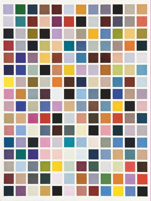 gerhard_richter_192_farben