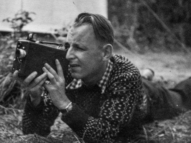 K_H_Strassburg mit Kodak Ziegelstein