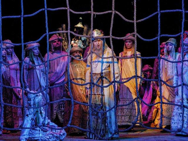 Nabucco-2018.07