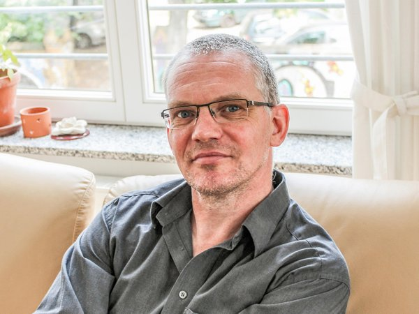 Torsten Seifert