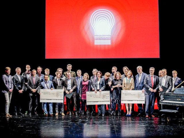 InnovationspreisBerlinBrandenburg