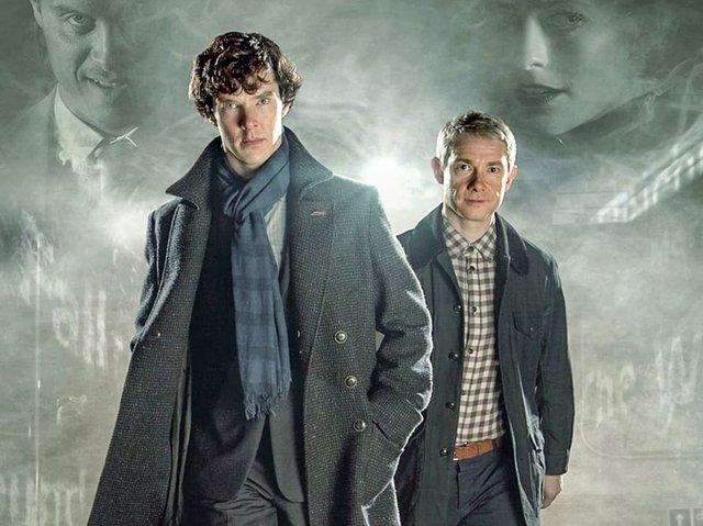 180825_Sherlock_Hartswood