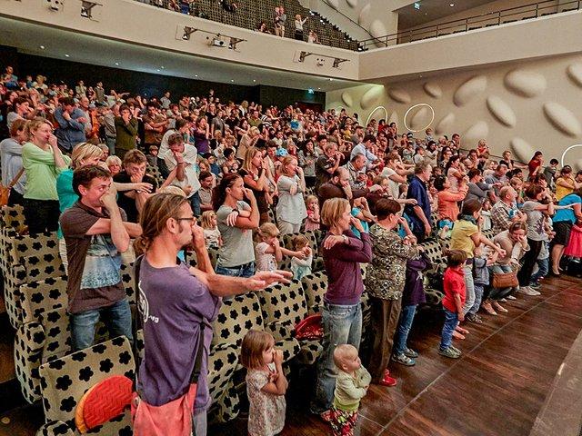 Nikolaisaal-2018.07+08-b1-
