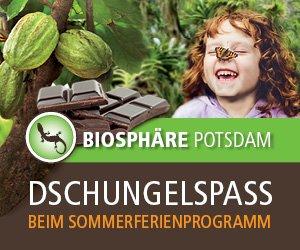 Biosphäre-2018.07+08-Banner