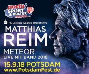 SC-Potsdam-Festival-2018.09.15-Banner