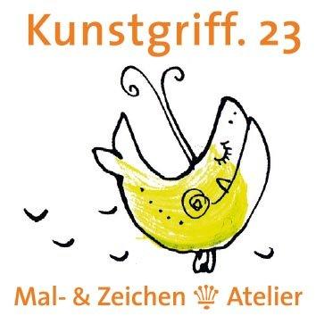 Kunstgriff-2018.08.19-1sp Kopie