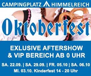 2018.07-Himmelreich-Web