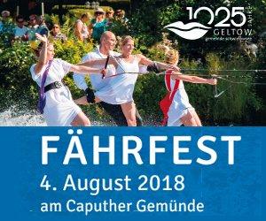 2018.08.04-Fährfest-web