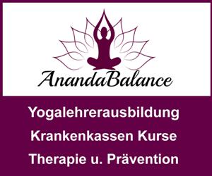 2018.07+08_AnandaBalance_Banner