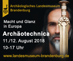 2018.07-ALB-Banner_Archäotechnica