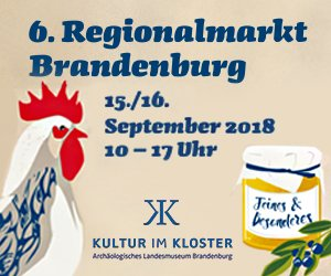 2018.07-ALB-Banner_Regionalmarkt1