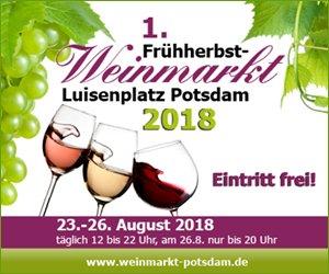 WeinfestLuisenplatz-2018.08.26-Banner