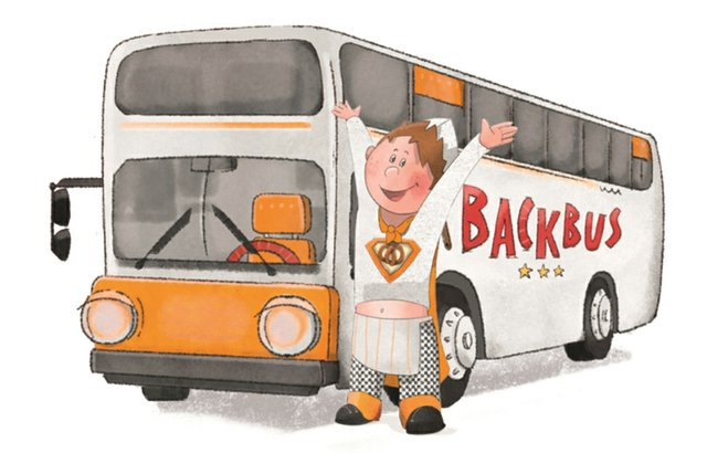 14. Potsdamer Erlebnisnacht_Illustration-Backbus.jpg