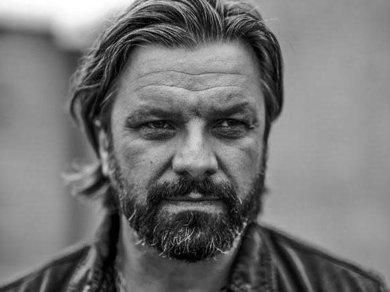 Henning Wehland.jpg