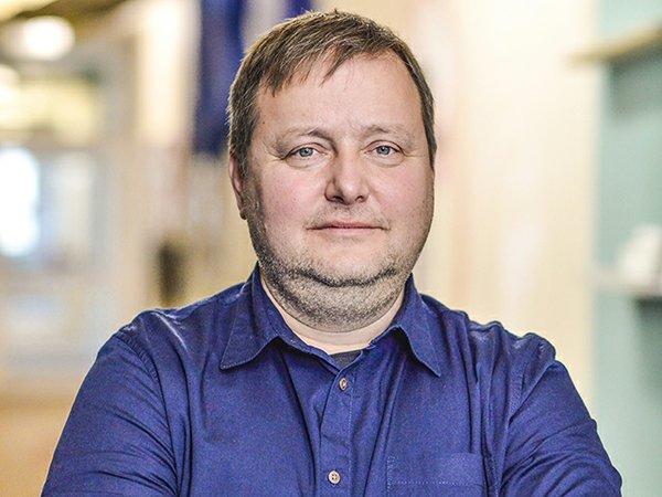 Lutz Boede-2018.09-b2-Michael Lüder