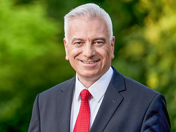 Götz Friederich-2018.09-b1.jpg