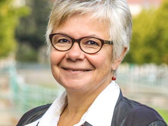 Silvia Schallau-2018.09-b1-F.Daenzer