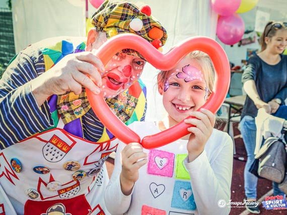 SC Potsdam Fest-2018.09-b2