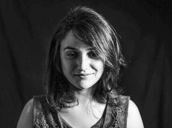 Ines Herrmann-2018.09-b1-Maks Pallas
