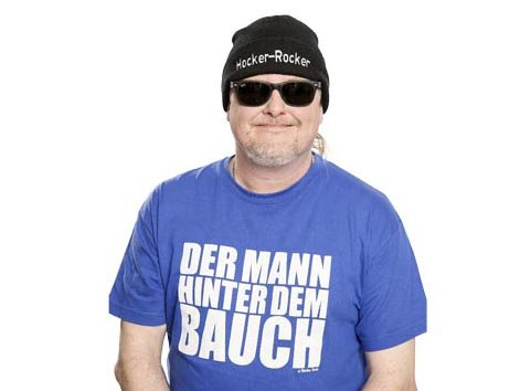 Markus Krebs-2018.09-b1-Nadine Dilly