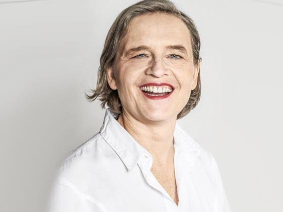 Bettina Jahnke-2018.09-b1-Thomas Jauk.