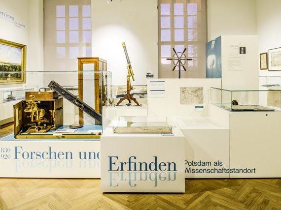 Potsdam Msueum-2018.09-b1-Potsdam Museum:Kienzle + Oberhammer.jpg