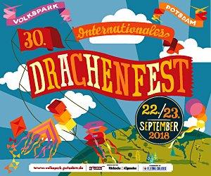 2018.09.23-ProPotsdam-Drachenfest