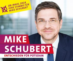2018.09.23-SPD