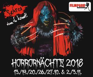 2018.11.03-Filmpark