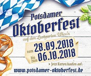 Oktoberfest_2018.09-AnzeigeWeb