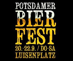 2018.09.PotsdamerBierfest2018