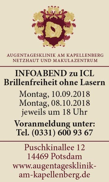 Augentagesklinik-2018.09.10-1sp.jpg